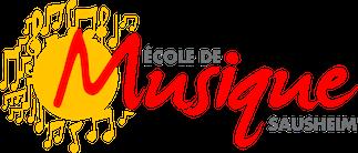 Ecole de musique de Sausheim